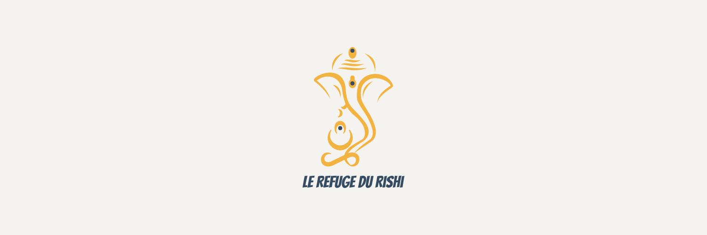 Le Refuge du Rishi